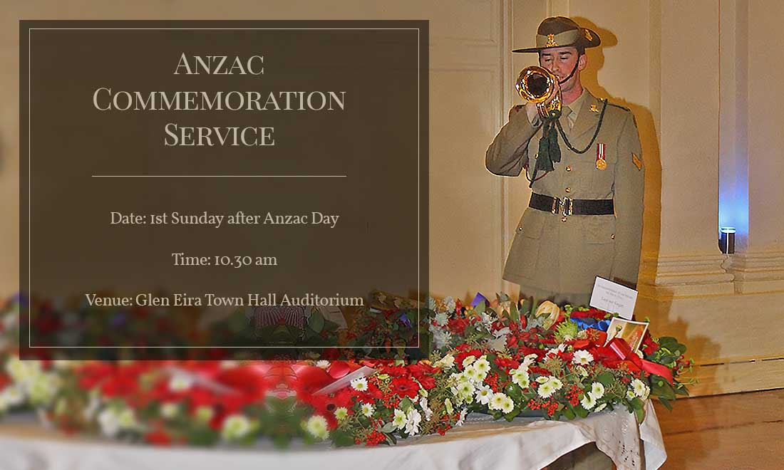 anzac-commemoration-service