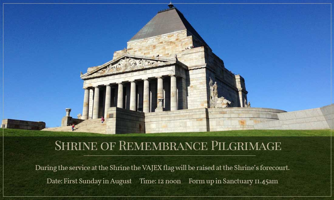 remembrance-pilgrimage