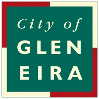 2015 Glen Eira Volunteer Awards